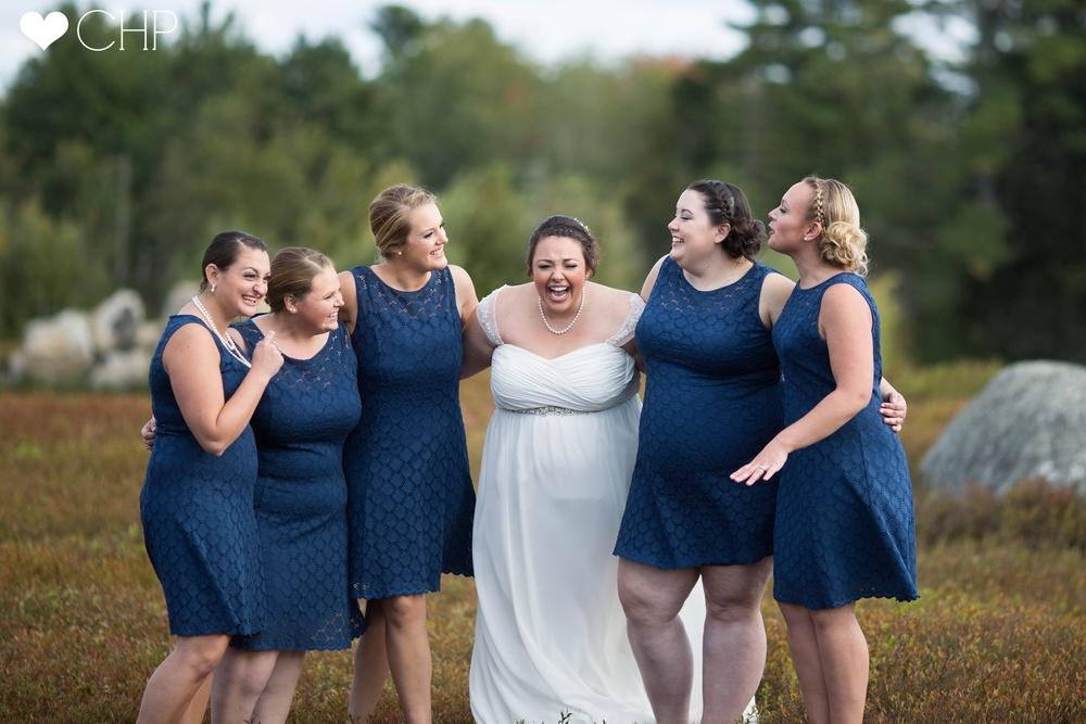 Bridesmaids-Dresses-Maine-Weddings