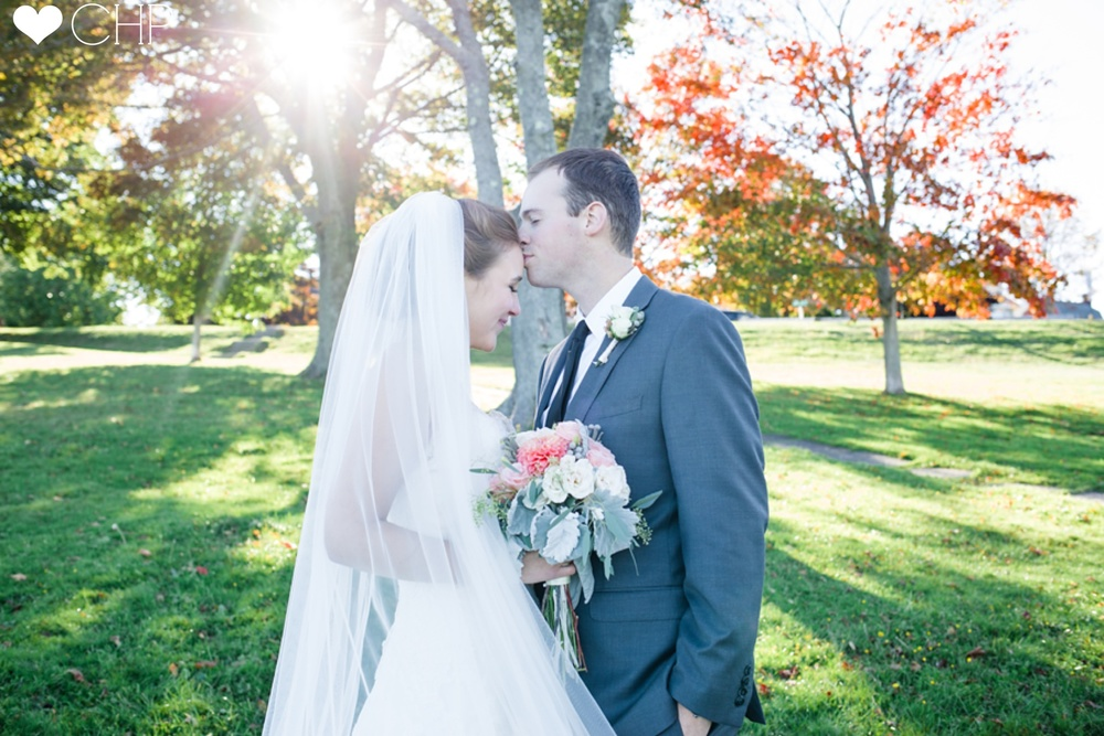 Great Wedding Photographers in Maine
