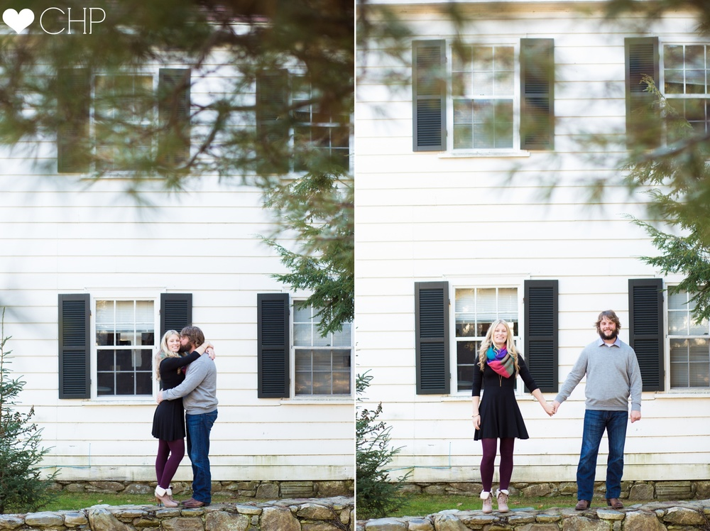 Engagement-Photographers-near-Kennebunkport-Maine
