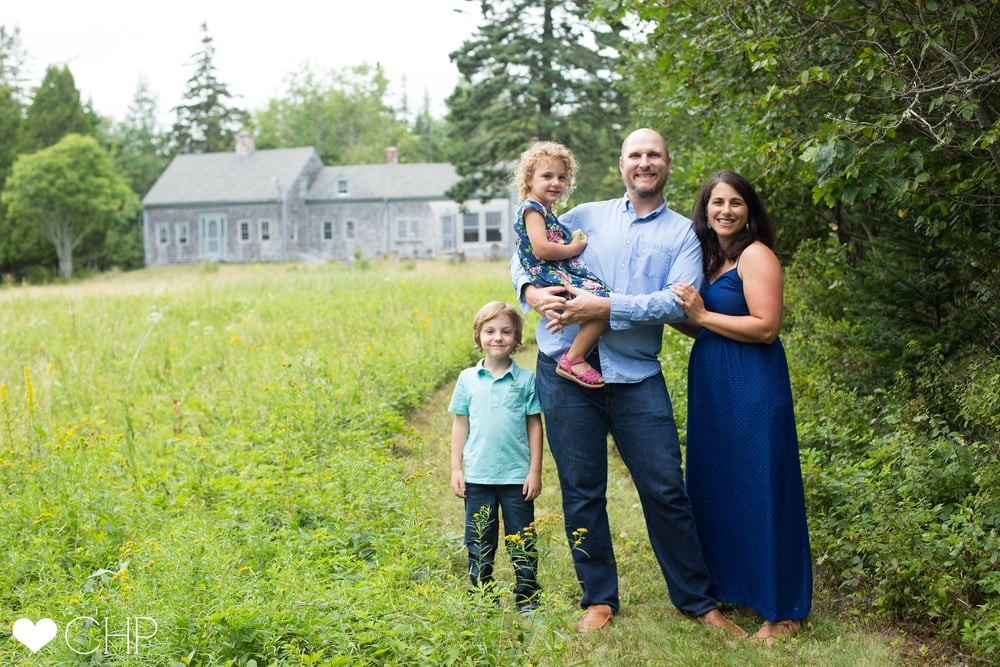 Harrington-Maine-Family-Photographer