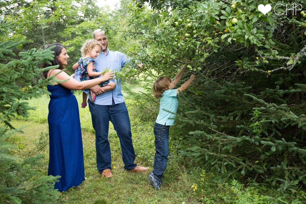 Harrington-Maine-Family-Photographers