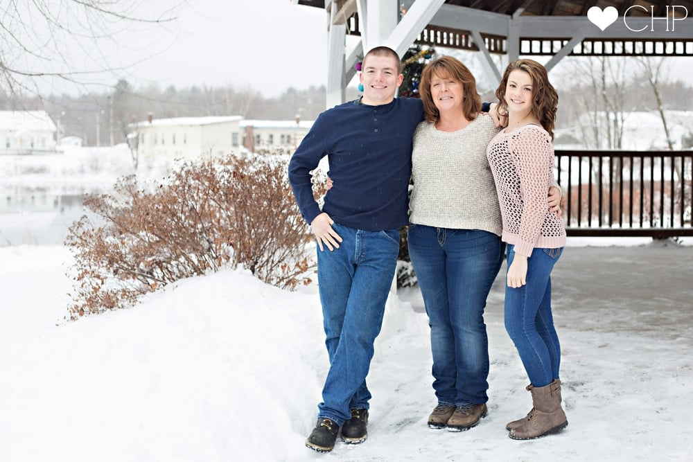 Family-Photographrs-near-Bangor-Maine