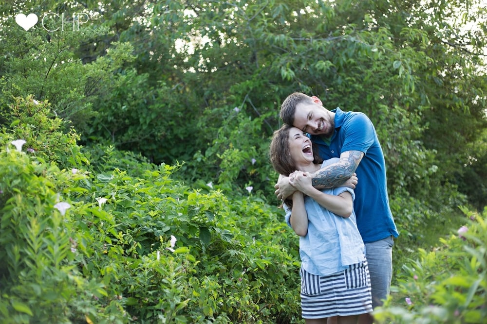 Portland-Maine-Engagement-Photography