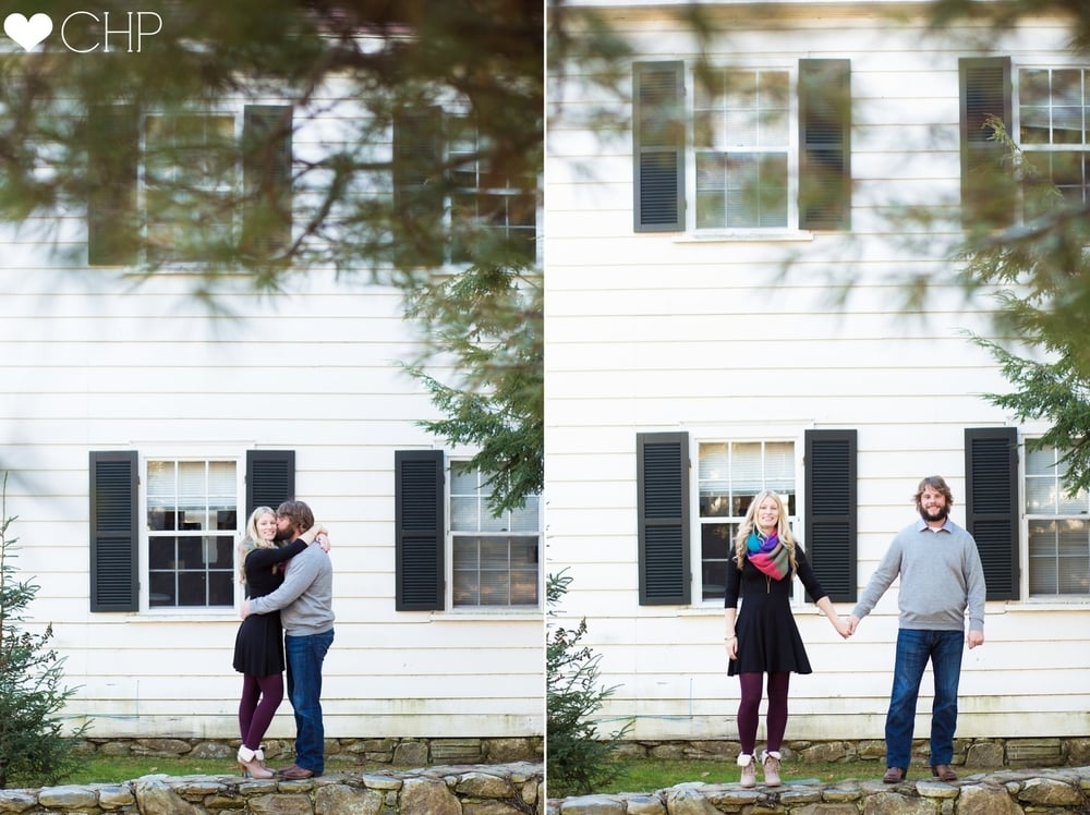 Maine-Engagement-Photos