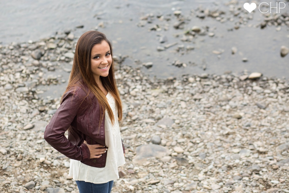 Bangor-ME-Senior-Photography