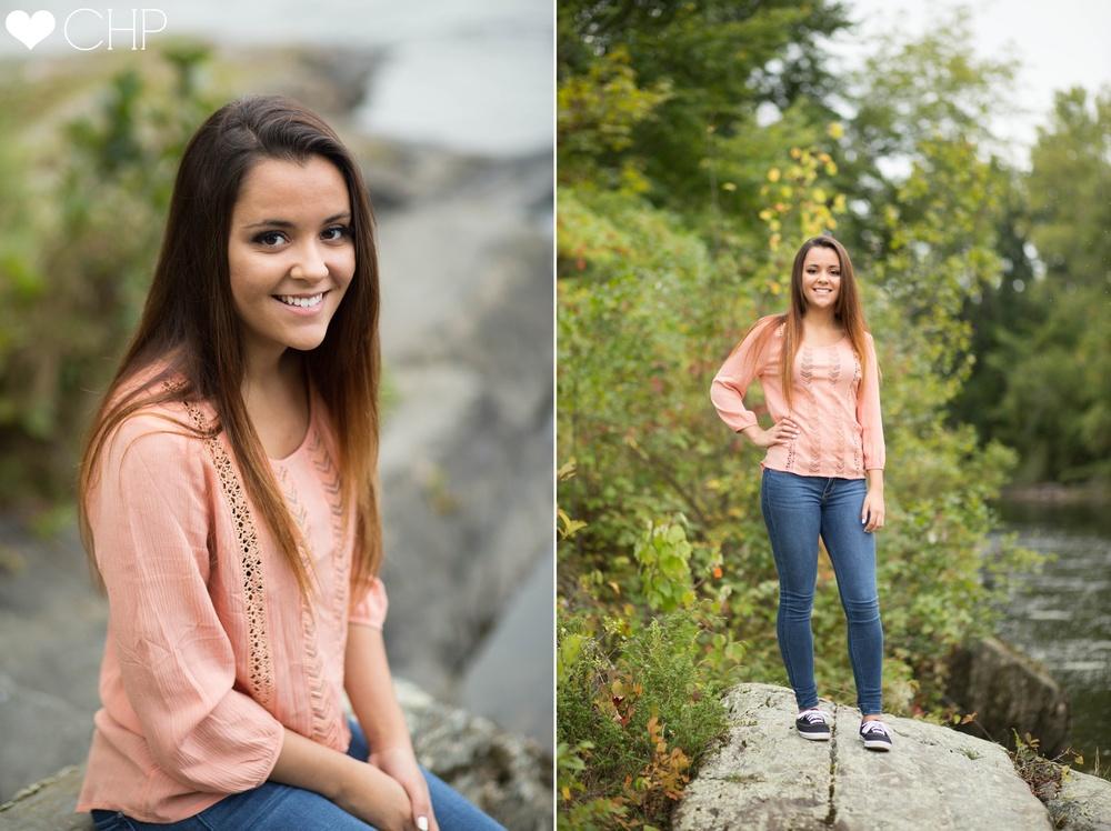 Bangor-High-School-Senior-Photographer