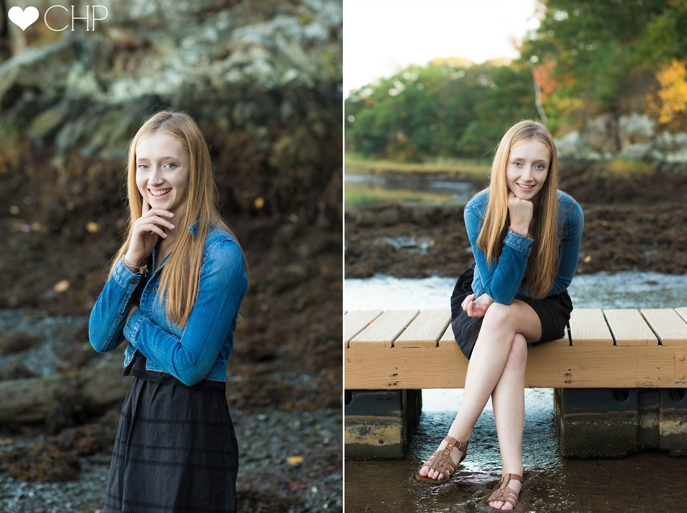 Maine-Senior-Photographer