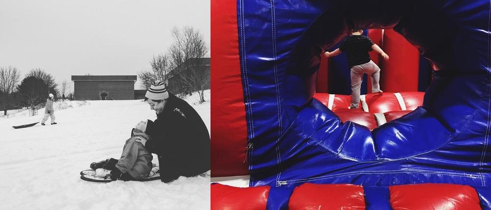 Photographers in Bangor Maine
