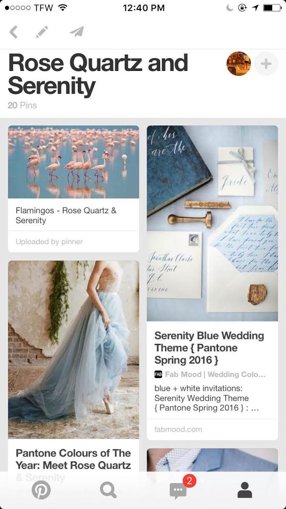 Wedding Photographers on Pinterest