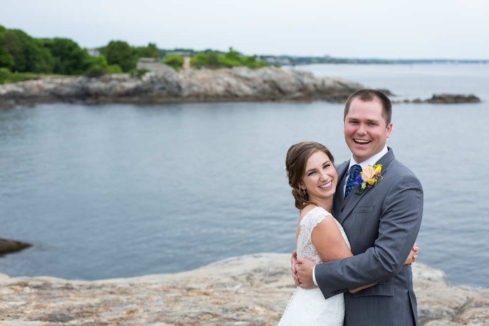 Cape-Elizabeth-Maine-Wedding-Photographers