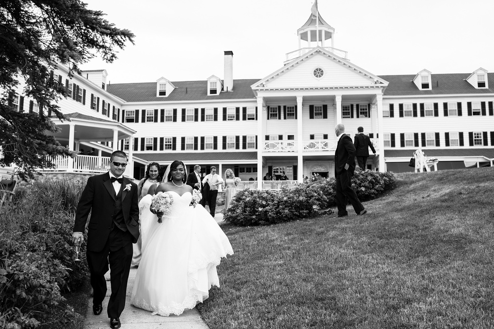 Kennebunkport-Maine-Weddings