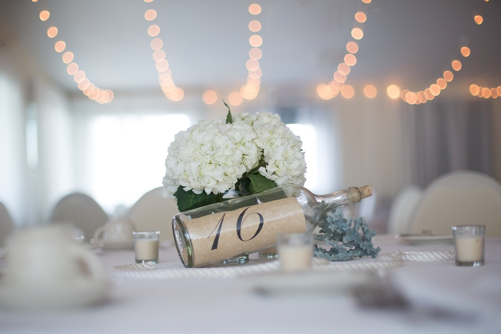 Nautical-table-numbers