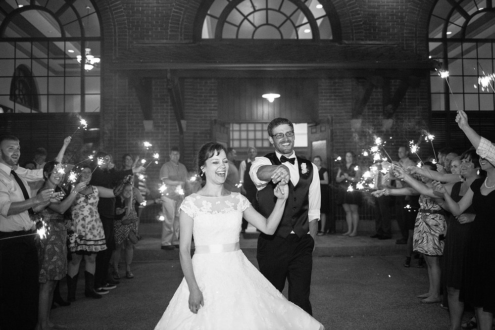 Lewiston Maine Wedding Photographers