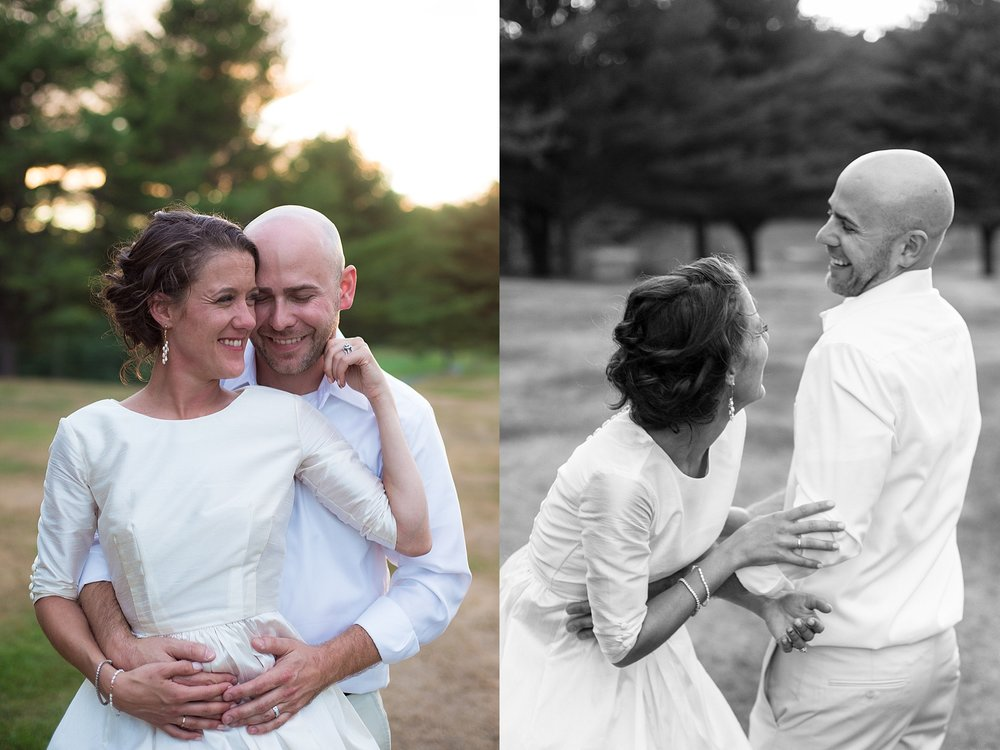 Maine-bride-and-groom-portraits