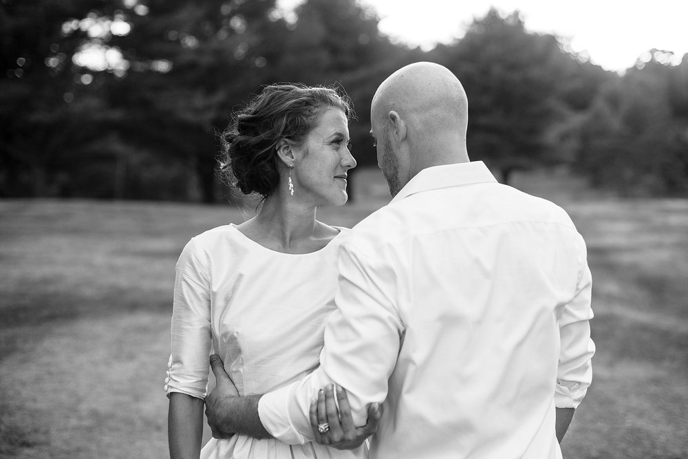 Maine Wedding Photographers 4