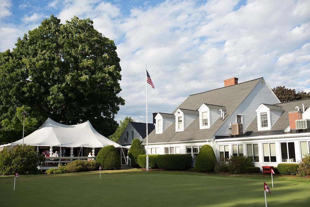 Augusta-Maine-Country-Club