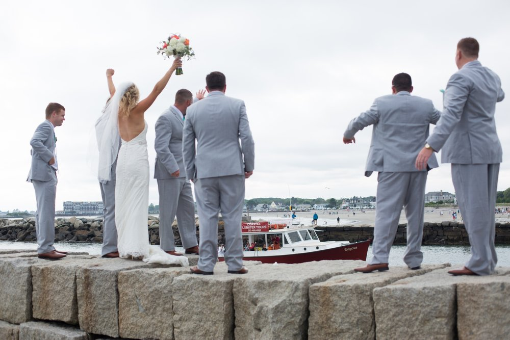 Kennebunkport-Maine-Wedding