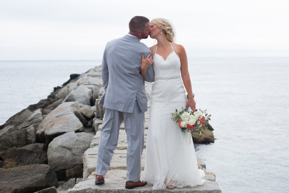 Kennebunkport-Maine-Wedding-Pictures
