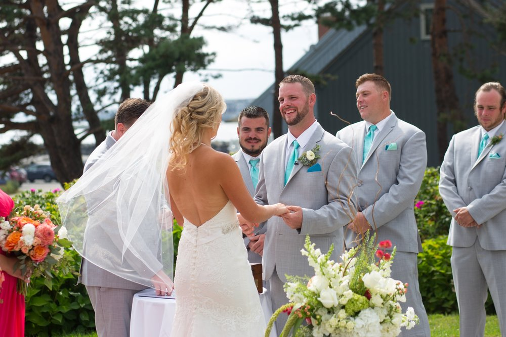 Wedding-ceremonies-Kennebunkport-Maine