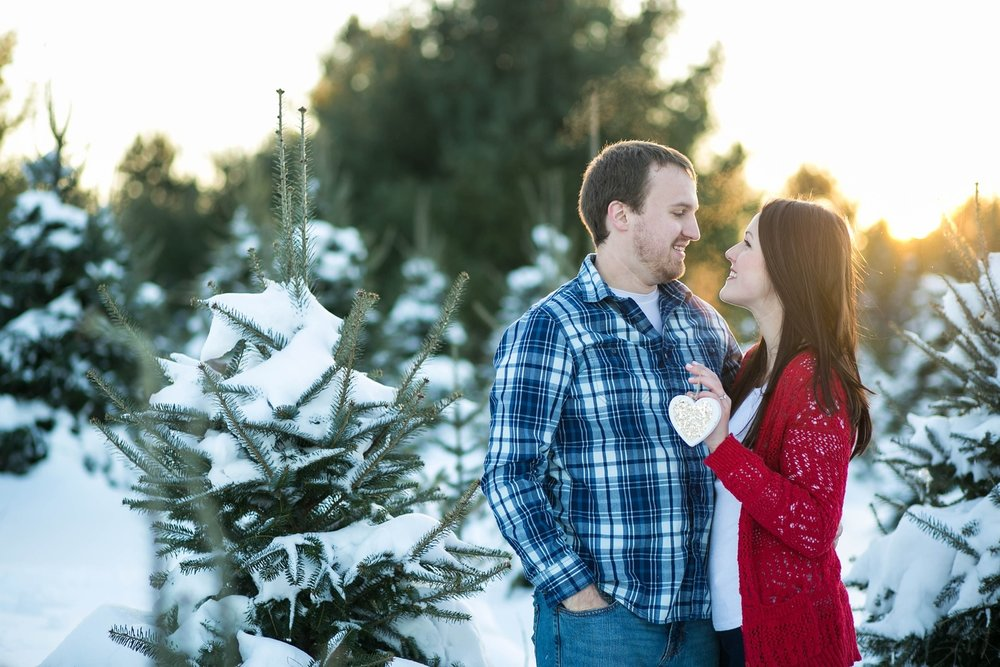 Winter+Engagement+Photography.jpg