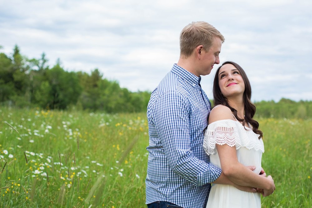 Maine-Engagement-Pictures.jpg