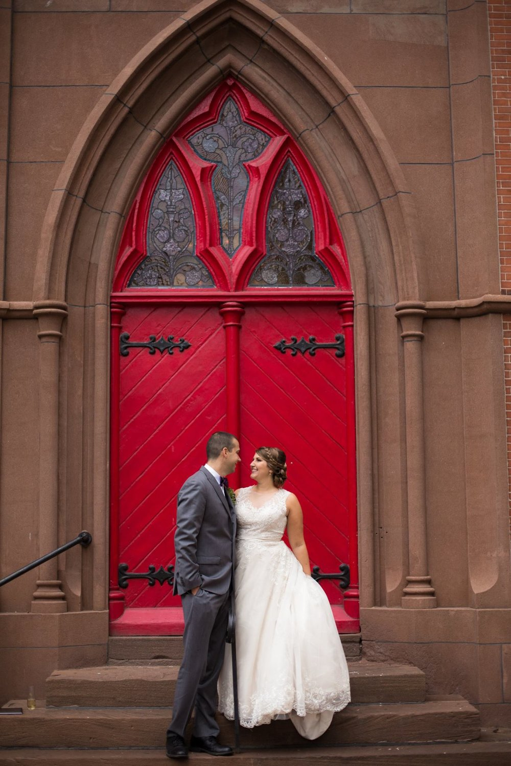 Weddings-at-Grace-Portland-Maine