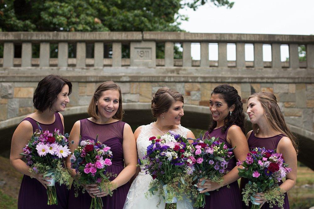 Portland Maine Wedding Photography