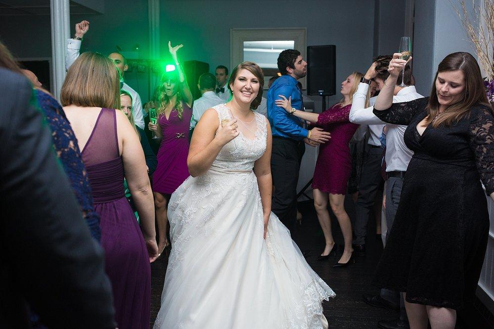 Portland Maine Wedding Venues