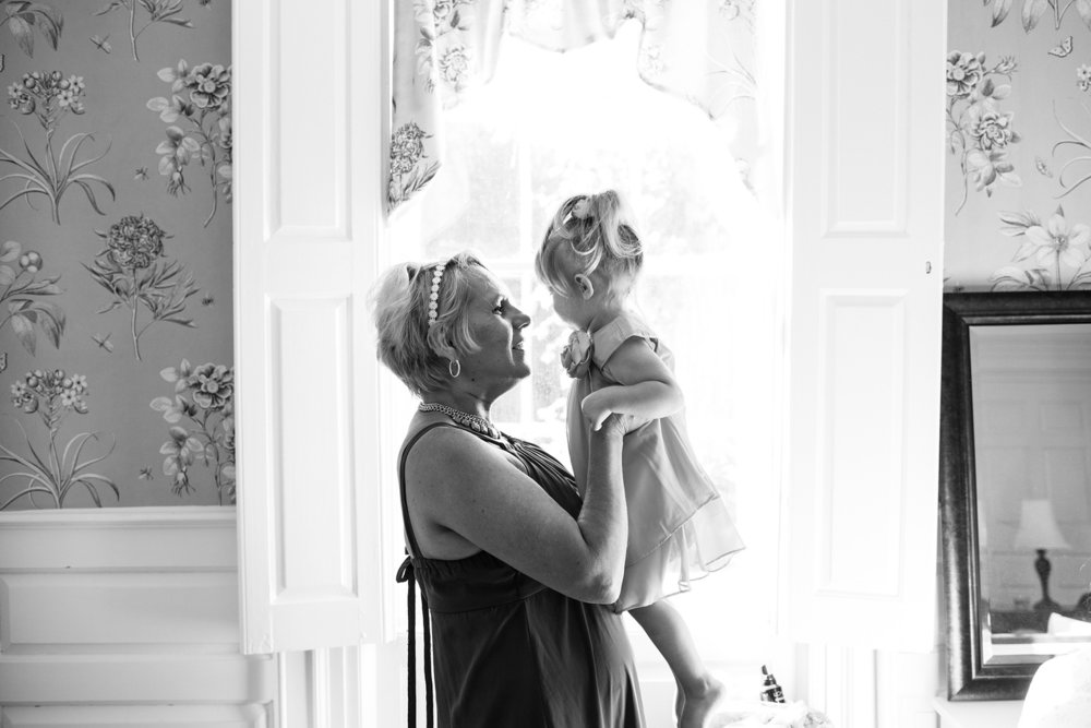 Maine Wedding Photographer 2