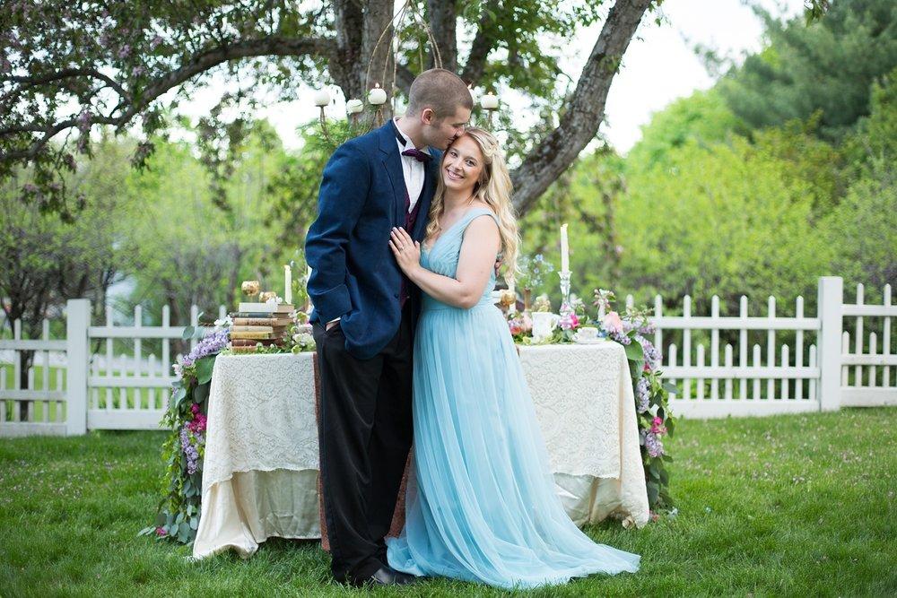 Maine-Wedding-Photographer.jpg