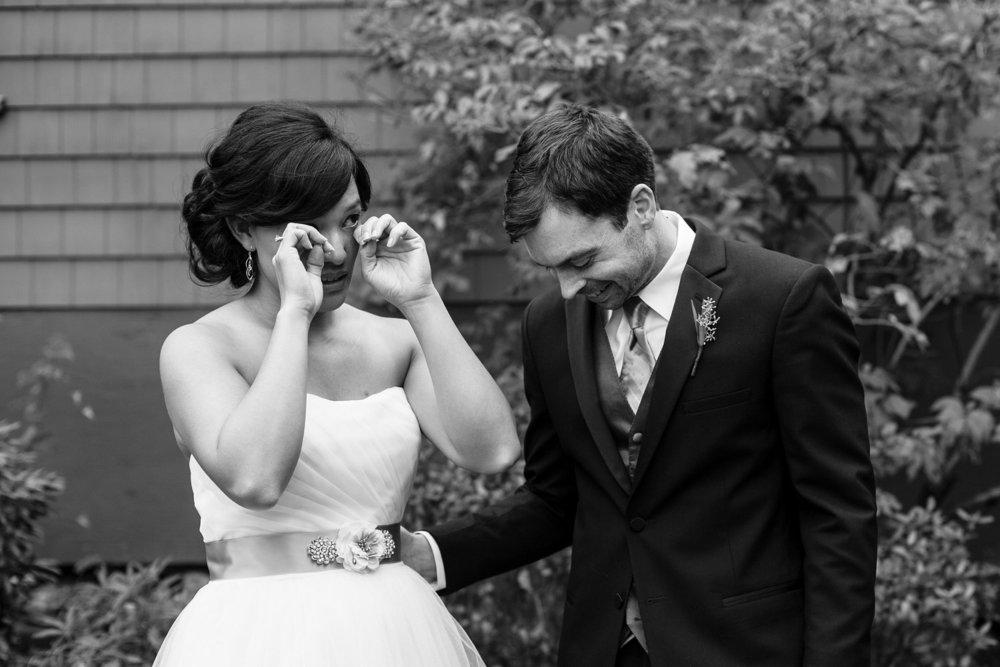 Wedding-day-first-look.jpg