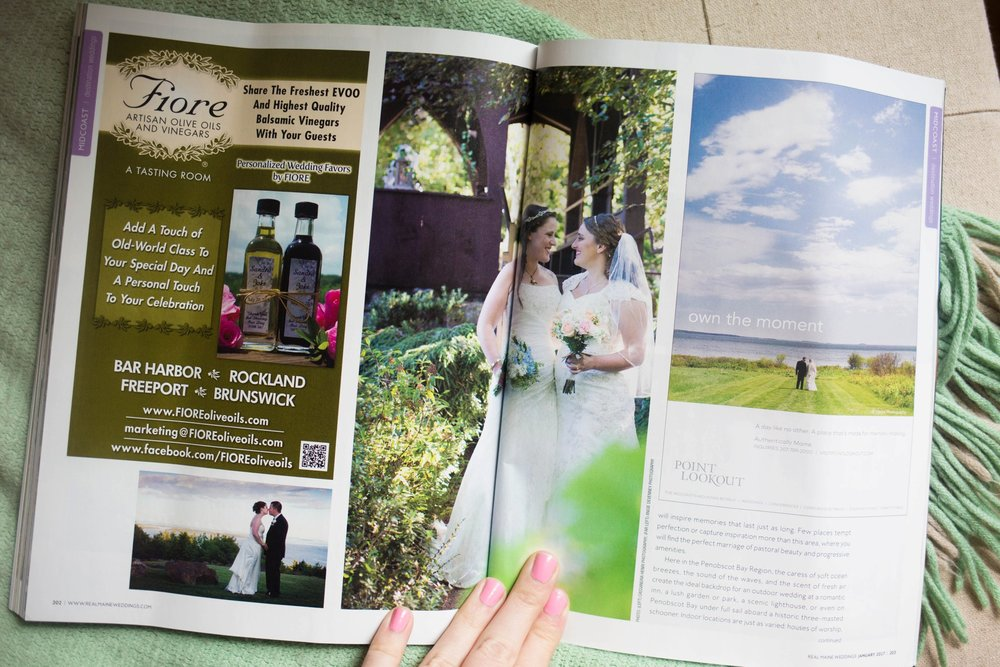 wedding-magazines