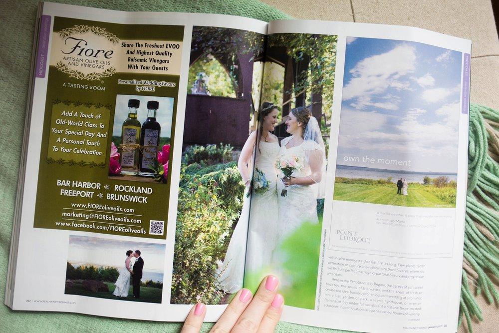wedding-magazines
