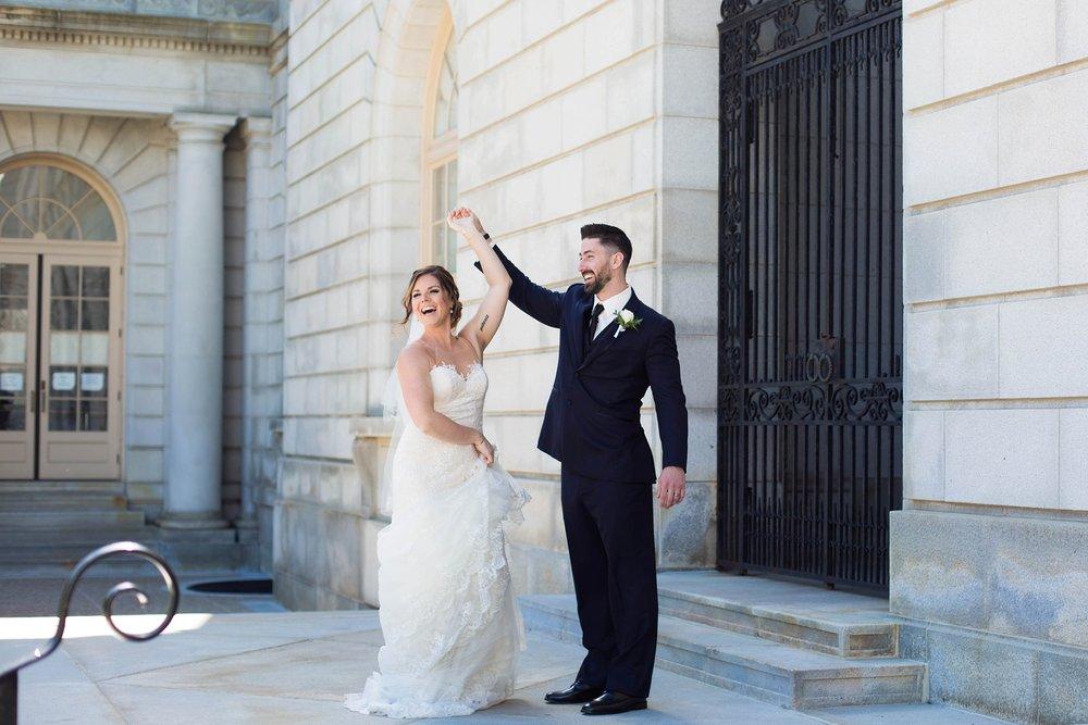 Portland Maine Wedding Photographer 7