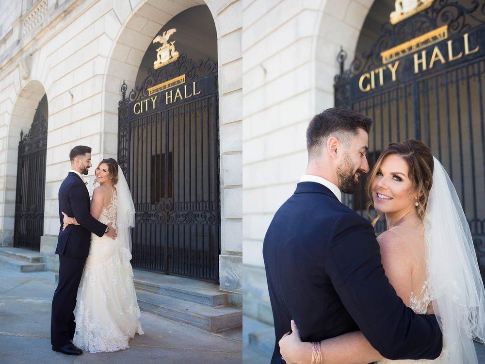 Portland Maine Wedding Photos