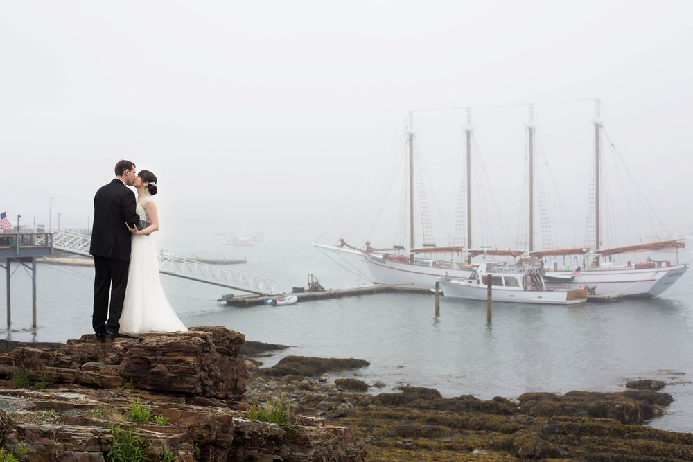 Bar-Harbor-Maine-Wedding-Photographer