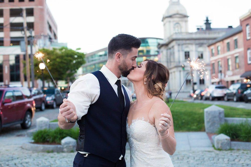 Portland Maine Wedding Photographer mj1