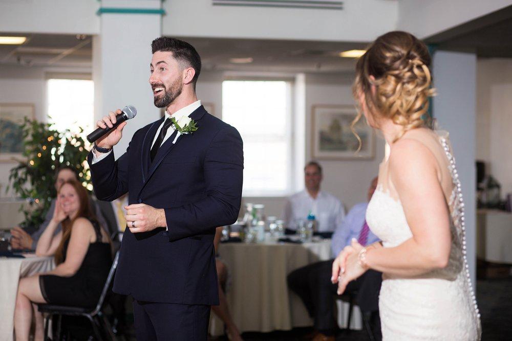 Portland Maine Wedding Photographer mj