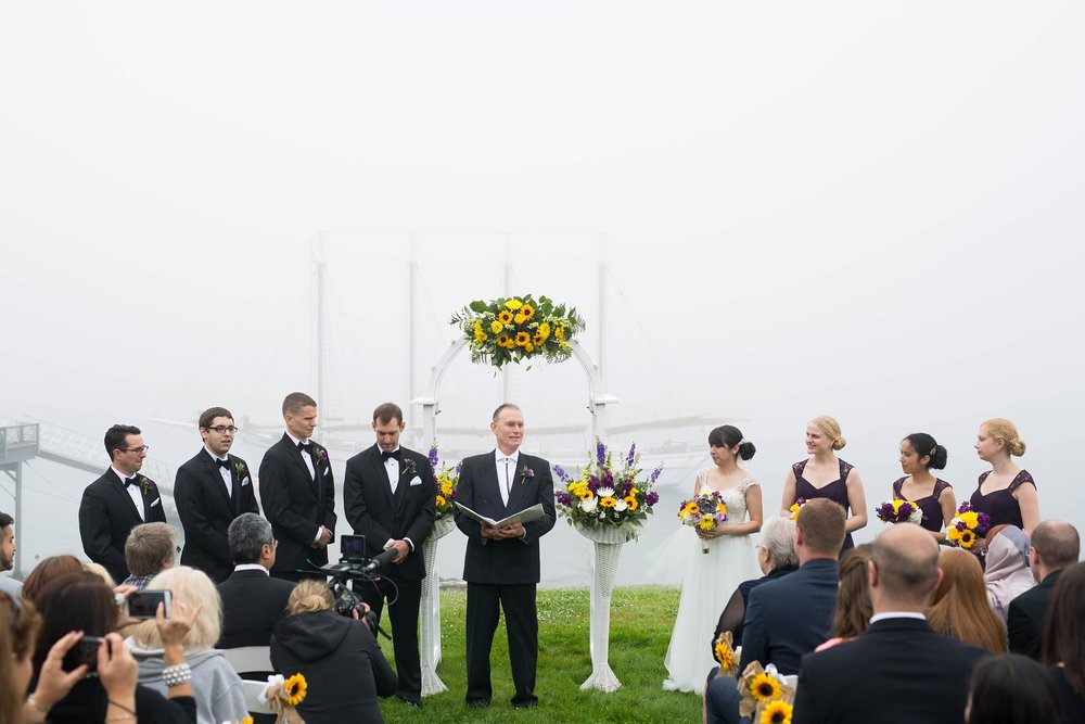 Bar Harbor Wedding Photographer Cassandra Henri