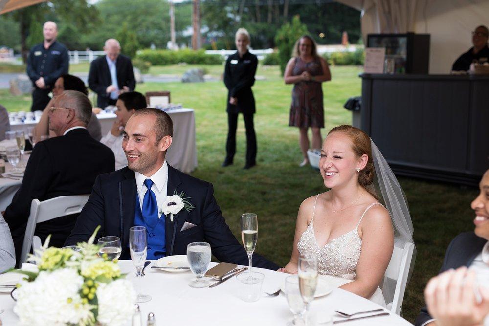 bar harbor wedding venues