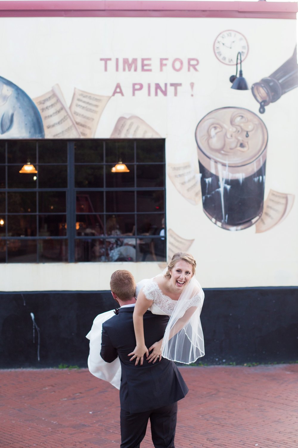 Weddings-in-Portland-Maine
