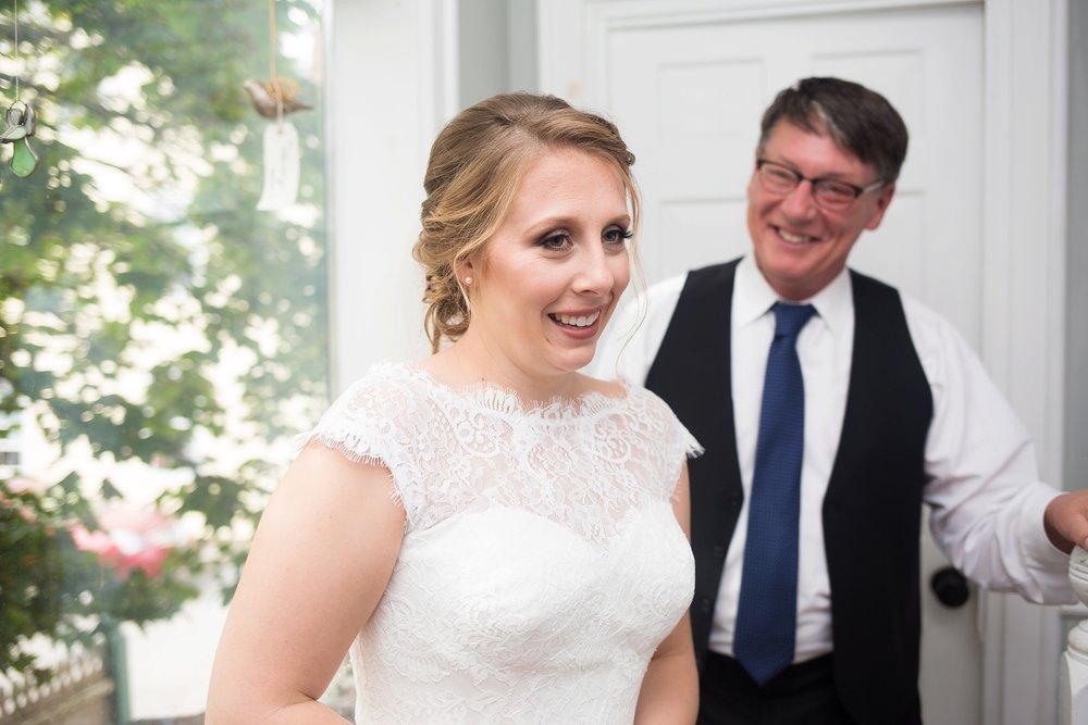 Wedding Photographer Portland Maine