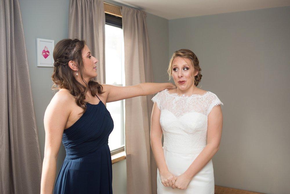 Wedding photos Portland Maine