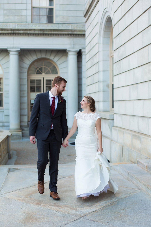 Portland Maine Wedding Pics