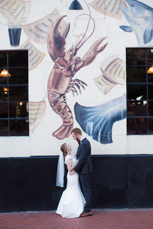 weddings at ri ras