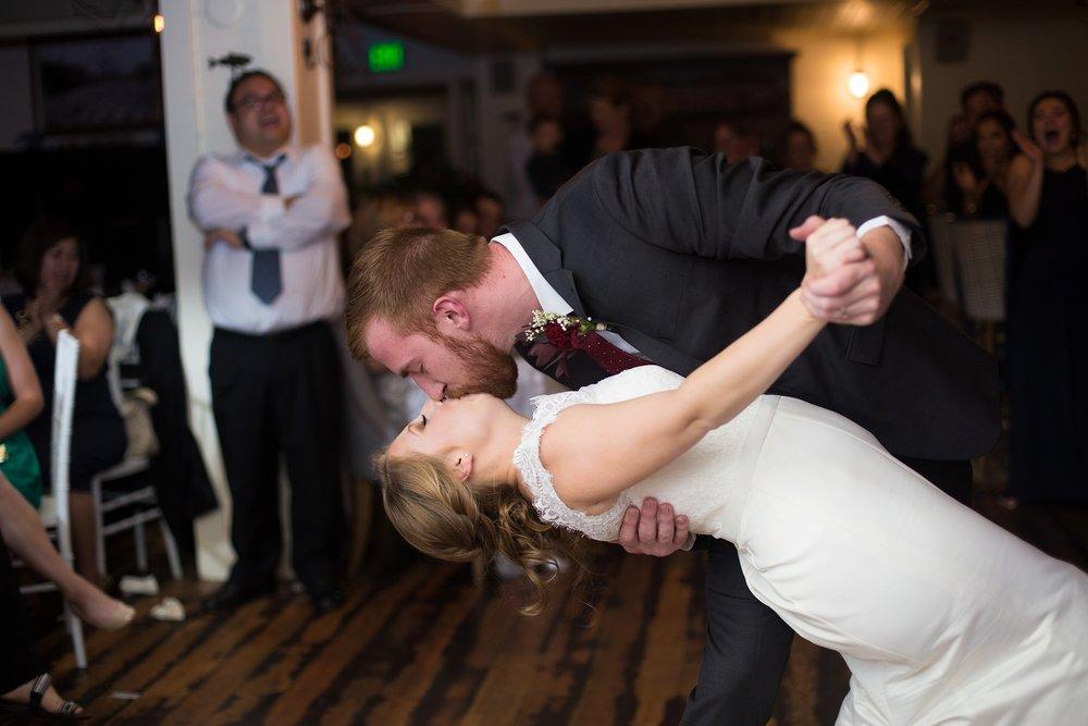 weddings ri ra Portland Maine
