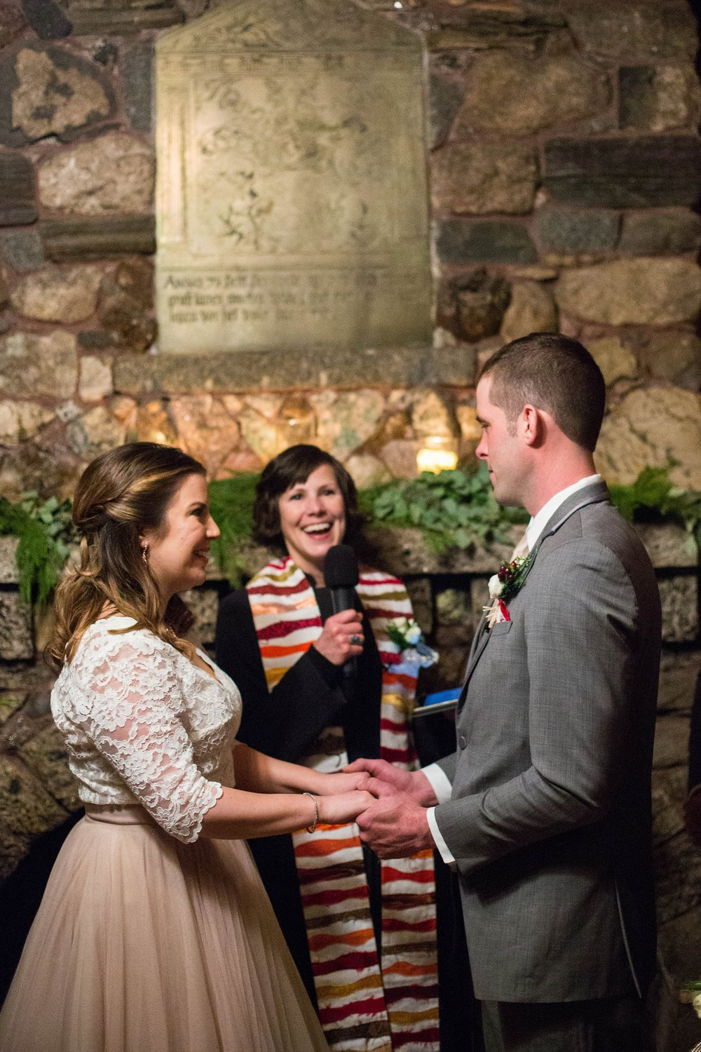 maine winter weddings