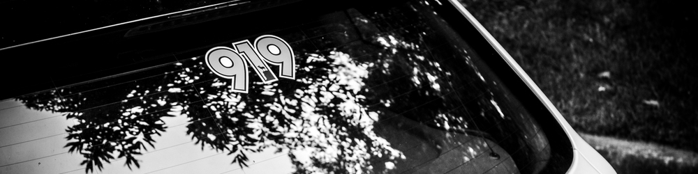 919 Decal B&W.jpg