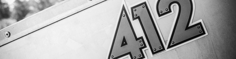 412 Decal B&W.jpg