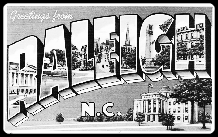 Raleigh-postcard.jpg